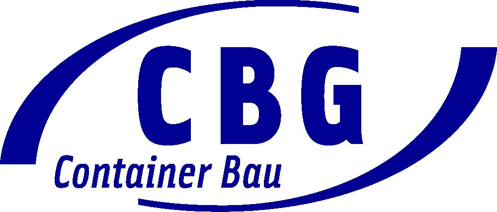 CBG Container Bau