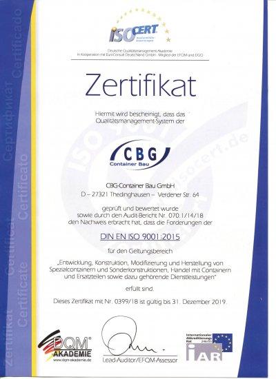 Zertifikat-ISO-9001-2018-31.12.2019-1