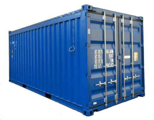 web_containerblau_transparent